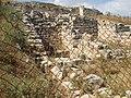 PikiWiki Palestine 16961 Nablus.jpg