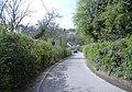 Pilmawr Road - geograph.org.uk - 398156.jpg