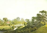 Pincerno - Poppenbüttel 1856.jpg