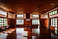 Pine Garden, wooden hut, Hualien City, Hualien County (Taiwan) (ID UA09602000650).jpg