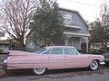 Pink Cadillac Constance St NOLA 2.jpg