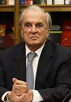 Pinto Balsemao