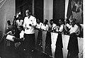 Pippo Barzizza in concerto Firenze 1940.jpg