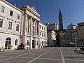 Piran Town Hall 皮蘭市政府 - panoramio (1).jpg
