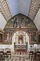 Piran church Saint Mary of the Snows.jpg