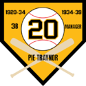 Pirates Pie Traynor.png