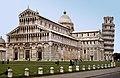 Pisa-Piazza dei Miracoli-02-1977-gje.jpg