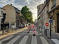 Pistes cyclables temporaires Covid-19 (49890872676).jpg
