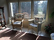 Pittock Mansion (2015-03-06), interior, IMG45.jpg