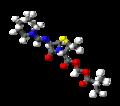 Pivmecillinam-3D-balls.png