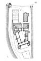 Plan.chateau.Creil.png