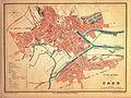 Plan 1890environ.jpg
