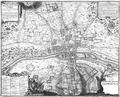 Plan de Paris 1180 BNF07710746.png