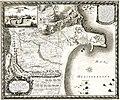 Plan de la ville et citadelle de Palamos.jpg