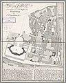 Plan von Koblenz 1822.jpg