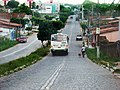 Planalto natal rn joao helio.jpg