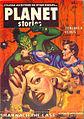 Planet stories 195211.jpg