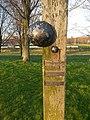 Planetenpad - Aarde en Maan (2).jpg