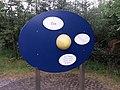 Planetenpad Westerbork (92).jpg