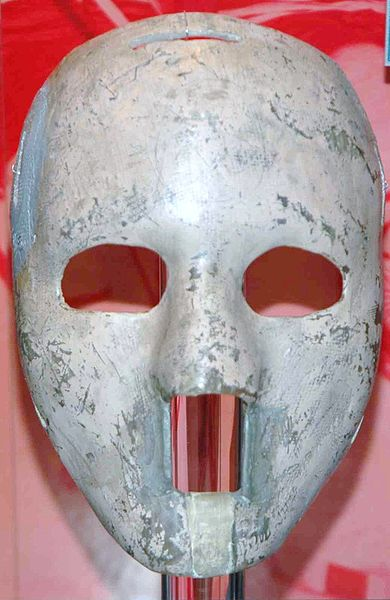 File:Plante Mask.jpg