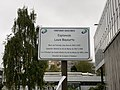 Plaque esplanade Louis Bayeurte Fontenay Bois 1.jpg