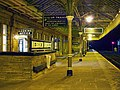 Platform 2 at Hebden Bridge station.jpg