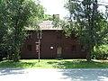 Platts-Bradstreet House, Rowley MA.jpg