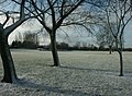 Playing Field, Haydon Hill - geograph.org.uk - 96964.jpg