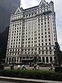 Plaza Hotel frontdoor.jpg