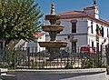 Plaza de España Abertura Cáceres.jpg
