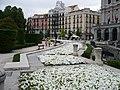 Plaza de Oriente (Madrid) 14.jpg