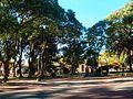 Plaza de San Antonio, Canelones.jpg