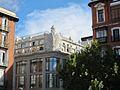 Plaza de Santa Ana (5068482170).jpg