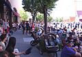 Pleasant Hill 4th of July 2011 (5904899125).jpg