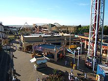Pleasureland, Southport.jpg