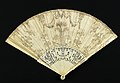 Pleated Fan (Italy), late 17th–mid- 18th century (CH 18404639-4).jpg