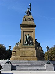 Plein 1813