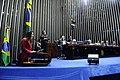Plenário do Congresso (28386859468).jpg