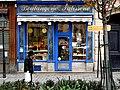 Pletzl rue des Rosiers Boulangerie Juive.jpg