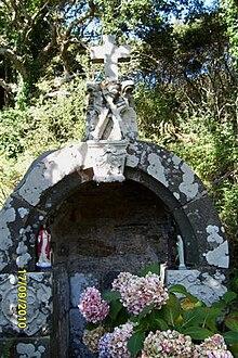 la fontaine personals Paul marie ghislain otlet (brussel es, 23 d'agost de 1868 — 10 de desembre  1944) fou, juntament amb henri la fontaine, el creador de la classificació.