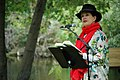 Plum Johnson - Eden Mills Writers Festival - 2015 - (DanH-0005).jpg