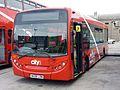 Plymouth Citybus 140 WA08LDN (9599793144).jpg