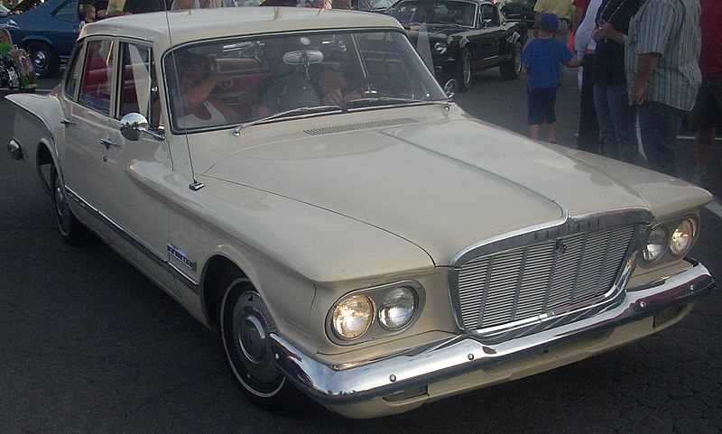 File:Plymouth Valiant Sedan (Orange Julep).jpg