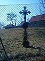 Pořešín - křížek 02.jpg