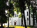 Podil's'kyi district, Kyiv, Ukraine - panoramio.jpg