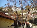 Podzim - panoramio (1).jpg