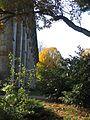 Podzimní Královská zahrada (Praha) 19.jpg