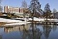 Poertschach Werzer Promenade 8 Werzers Hotel Resort 18022012 777.jpg