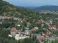 Pohľad na Starý zámok - panoramio (1).jpg