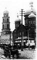Pokrovskaya cerkov 1900s.jpg